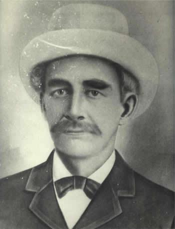Manual Gonzalez