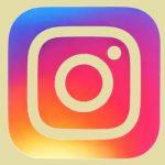 The Veranda Instagram
